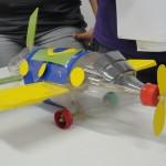 Avia¦âo-Equipe1
