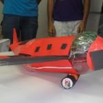 Avia¦âo-Equipe2